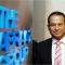 Mustafa Abdel-Wadood, Managing Partner de Abraaj Group