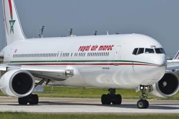 Les deux compagnies offrent à leurs passagers plus de choix pour se déplacer sur les douze fréquences par semaine.