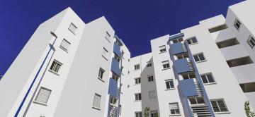 Les prix de l'immobilier de seconde main se sont renchéris de 4,7% au 3ème trimestre par rapport à la même période de l'année précédente.