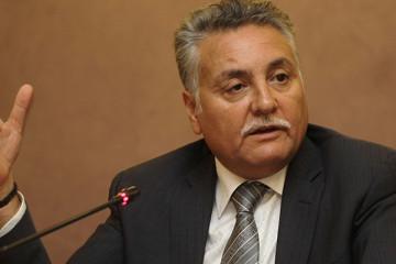 Mohamed Nabil Benabdallah