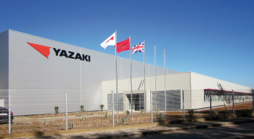Les deux entreprises nippones ont créé près de 30.000 emplois.
