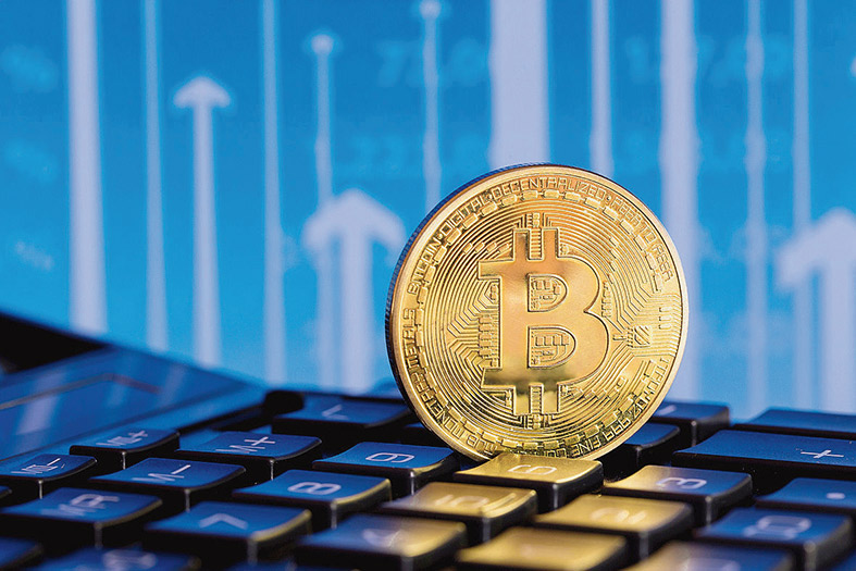 Monnaie électronique et monnaie virtuelle : quelle différence ?
