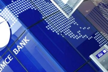 La banque a renouvelé son certificat avec un score de zéro écart.