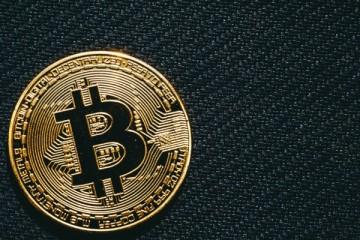 Le cours de la crypto-monnaie s'est approché des 13.000 dollars.