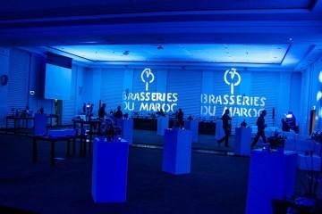 Brasseries du Maroc a décroché le Label RSE en 2012.