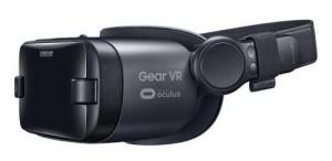 Casque-de-realite-virtuelle-Samsung-Gear-VR-avec-Controleur-pour-Galaxy-S8-et-S8