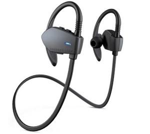 Energy Sistem Earphones Sport 1 Bluetooth