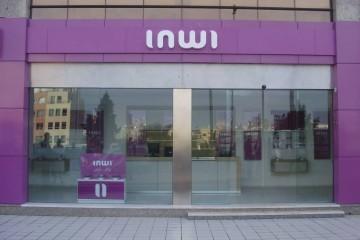 inwi doit cette performance à l'offre I-dar Duo entre autres.