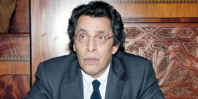 Jamal-Eddine-Naji