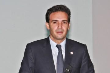 Mehdi Tazi, PDG de Be Assur