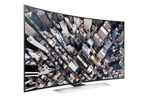 Samsung UE65HU8500
