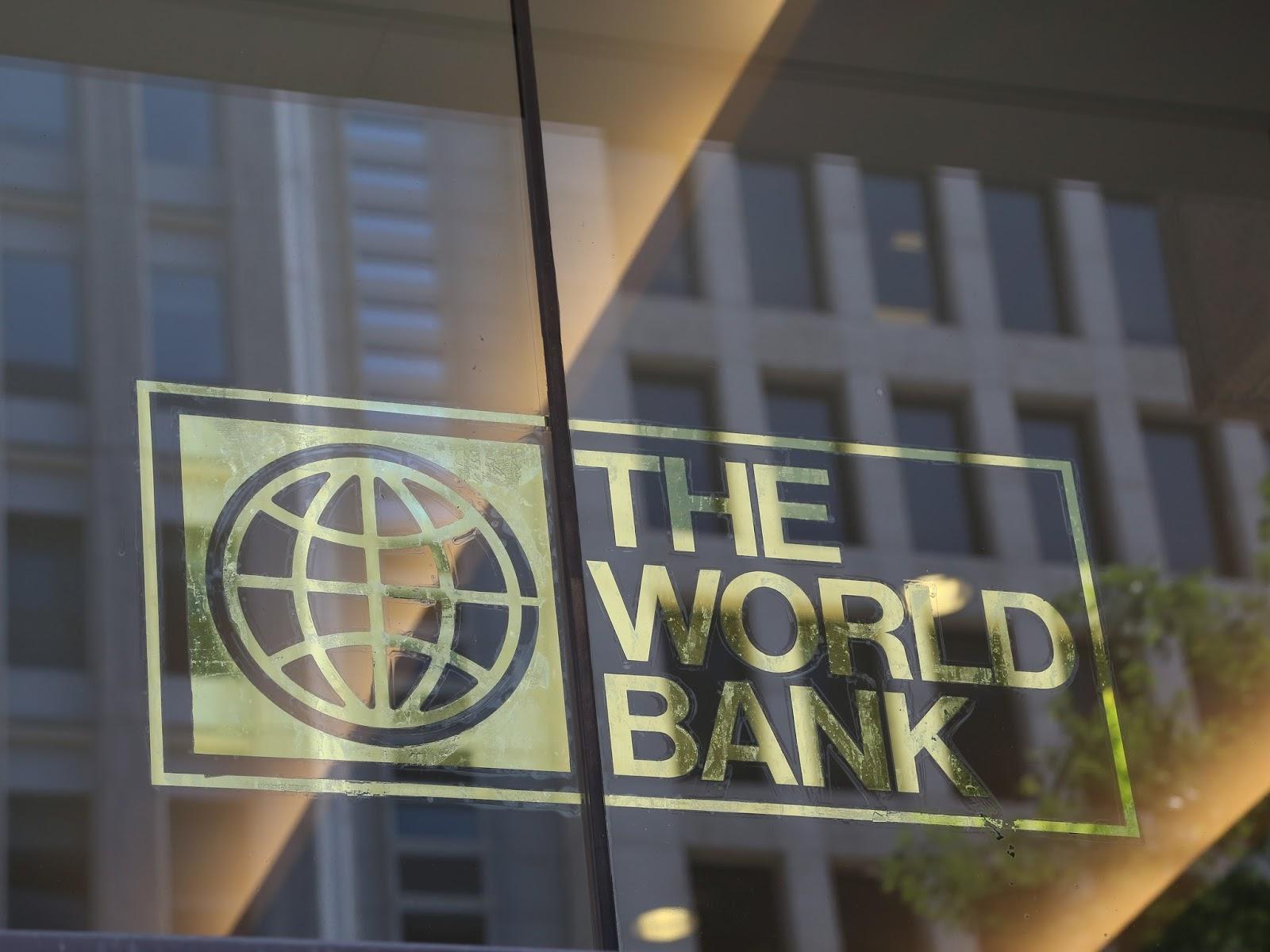Casablanca : prêt de 172 millions d'euros de la Banque mondiale