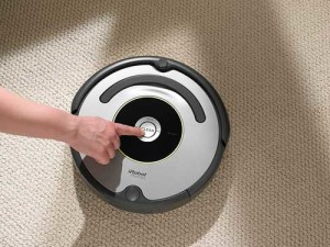 irobot-roomba-630_clean