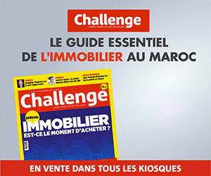 SPECIAL IMMOBILIER