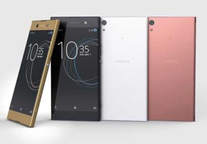 xperia-xa1-ultra-slideshow-07-desktop-fee80a88ca99e2395713fe52dce6d878