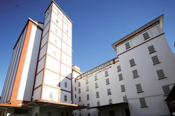 La Société Nouvelle des Moulins du Maghreb (SNMM) célèbrera cette année son centenaire.