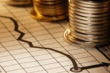 En matière d'endettement extérieur, il est toujours utile de comparer les flux entrants avec les flux sortants.