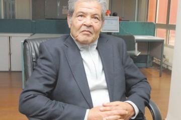 Ahmed Iraqi 1