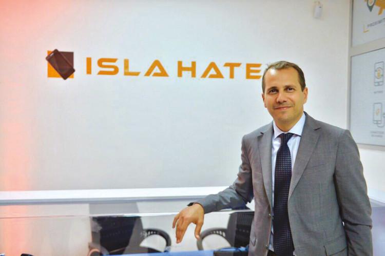 Fahd Bennani, Directeur général d'Islahate