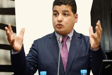 Fakir El Mehdi, directeur associé du Cabinet AdValue & Consulting Group