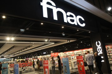 Ce point de vente est le deuxième dans la capitale économique après celui du Morocco Mall.