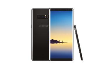 Samsung avait à cœur de se racheter… et c'est chose faite avec le Note8.