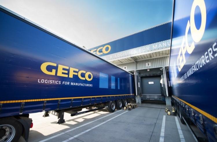 La complémentarité entre GLT et GEFCO  sera une source de valeur ajoutée.