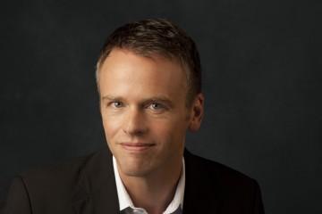 Joerg Weber, DG de Allianz Maroc