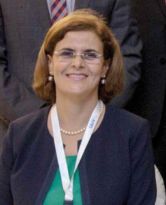 Layla-Sentissi