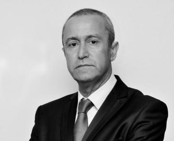 Mohamed Bouzoubaa, PDG de TGCC