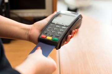Les paiements digitaux pourraient rapporter plus de 8 milliards de DH à la ville de Casablanca selon une étude