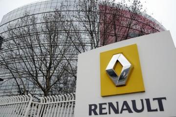 Le Groupe Renault Maroc reconfirme sa « position de leader » en faisant passer ses parts de marché cumulées de 37,8% en 2016 à 41,8% en 2017.
