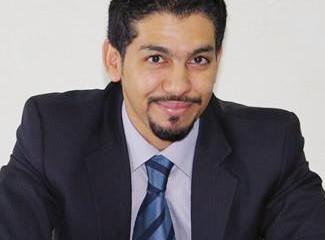 Youssef Guerraoui Filali, Président du Centre marocain de la gouvernance et du management
