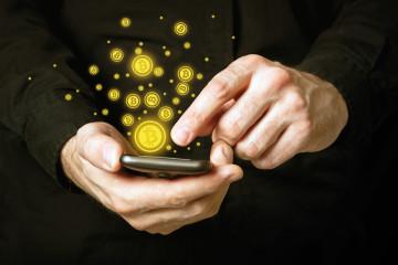 L'Office a conclu à l'illégalité de l'utilisation des monnaies virtuelles, interdisant de ce fait l'importation de tout matériel de crypto-minage.