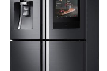 2018-Samsung-Family-Hub-Refrigerator