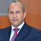 Abdelghni Lakhdar, MCA Morocco