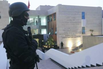 Les investigations ont révélé que les éléments de cette cellule, menée par un ex-détenu dans une affaire de terrorisme, sont impliqués dans des agressions contre plusieurs personnes dans la ville de Tanger.
