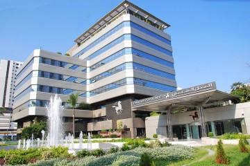 La Banque Centrale Populaire devient le premier groupe bancaire de l'Afrique du Nord et de l'Ouest à s'implanter à l'île Maurice.