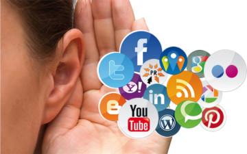Cover_social-listening-1080x675