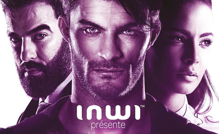 Production de contenu : inwi, un cas d'école
