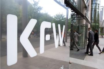 KfW apporte plusieurs dizaines de millions de DH pour le futur Centre Hospitalier Universitaire de Bouskoura.