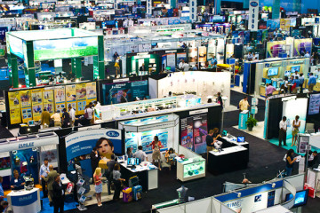 Medical Expo 7