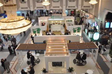 Officine Expo 2018