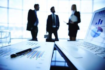 La banque d'affaires basée à Frankfurt qui devait créer une équipe locale basée à Casablanca pour piloter les investissements dans les PME marocaines a finalement fait marche arrière.
