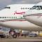 La compagnie nationale tient à rappeler que le dialogue social avec l'Association Marocaine des Pilotes de Lignes (AMPL) est toujours ouvert.