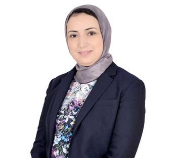 Salma Moukbil, DG de Toyita Maroc
