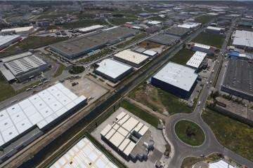 Ce nouveau projet est développé sur un entrepôt de 13.000 m² principalement pour Adidas et représente un investissement global de plus de 100 millions de DH.