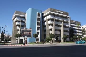 Le Technopark de Tanger s'est doté de services de proximité pour faciliter la vie aux entrepreneurs et leurs salariés.