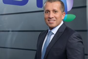 Wael EL KABBANY