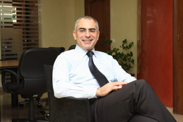 Younes El Mechrafi, DG de la MDJS